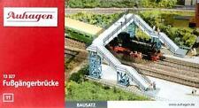 Auhagen 13327 TT - Fussgängerbrücke NEU & OvP