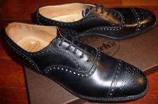 Scarpe Shoes CHURCH DIPLOMAT - Leggi x size e colori