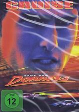 DVD NEU/OVP - Tage des Donners - Tom Cruise & Robert Duvall