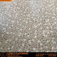 Mosaic Floor Tiles | Pebble Floor Tiles | VINYL Floor Tiles | $80 box (16 Tiles)