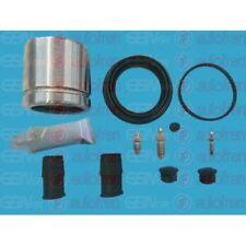 AUTOFREN SEINSA Repair Kit, brake caliper D41661C