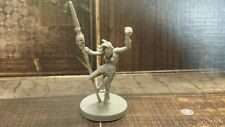 Zogar Sag miniature Conan Board Game NEW! Monolith 28mm Dungeons & Dragons