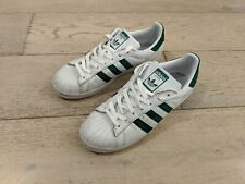 adidas superstar uomo 43