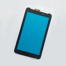 Touch Screen Digitizer Repair Parts For Asus Fonepad 7 FE170CG ME170C ME170 K012
