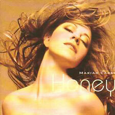 CD single Mariah CAREY	Honey 2-Track CARD SLEEVE	CDSINGLE	COLUMBIA	1997	Austria