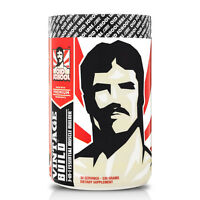 Post Workout Recovery VINTAGE BUILD Guaranteed Muscle Builder