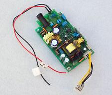 Power Supply Impotron Psu-1052-03c Input 18v Bis 48v Input 12v 5a Output N29