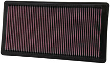 33-2353 K&N Replacement Air Filter FORD EXPLORER / MERCURY MOUNTAINEER 4.6L V8 2