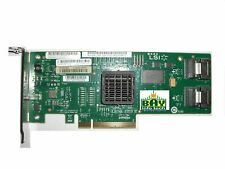 371-3255 PCI 8-Port 3Gbps SAS Serial Attached SCSI HBA