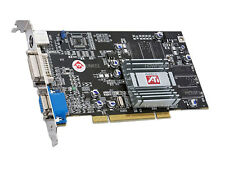 Ati Radeon X300 Se Driver Windows 10