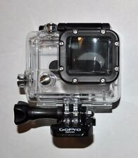 NEW Waterproof Dive Housing Polarized Neutral Density Filter for GoPro HD Hero 3