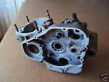 85' KTM 250 MX SX / ENGINE MOTOR CASES