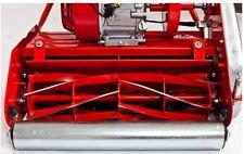 TPE PRofessional Cylinder/Roller/Reel Mower20″ 6 Blade(Sydney Roller Mower Cent)