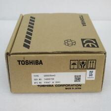 1PC  TOSHIBA Toshiba Module GDO635**S