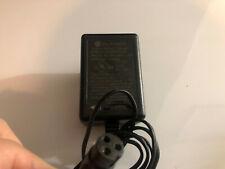 OEM QILI POWER QL-09002B-B2400600H Razor Power Supply AC Adapter CLASS 2 P73
