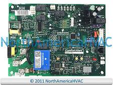 Rheem Ruud Weather King Furnace Control Circuit Board 47-102090-09 47-102090-89
