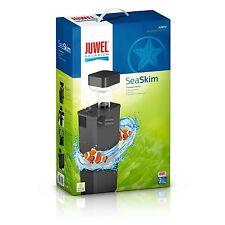 Juwel Aquarium Seaskim Marine Protein Reef Fish Tank Skimmer Eccoflow Pump Skim
