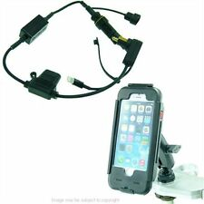 Apple Mobile Phone Bike Mounts/Holders for iPhone 6