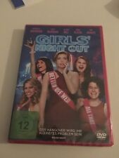 Girls Night Out Dvd Ovp