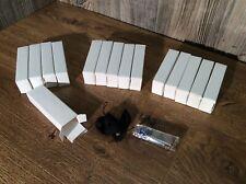 (15) 16GB USB Swivel Flash Memory Drive Stick Pen Storage Lot Of 15 240GB R5