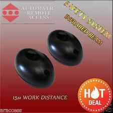 ARA Garage Door and Gate Infra-Red Photo Beam Cells (Sensors)