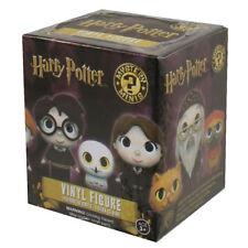 Funko Mystery Mini: Harry Potter Vinyl Figure Item No. 9657