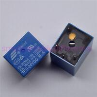 1pc SRA-12VDC-AL New Genuine SONGLE relais DIP-4