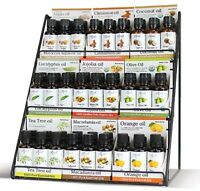Difeel 100 % Pure Essential Oils Variations Scents of Your Choice 1oz/30mL
