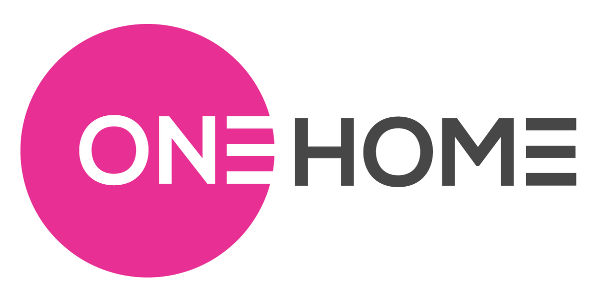 One Home Onlineshop