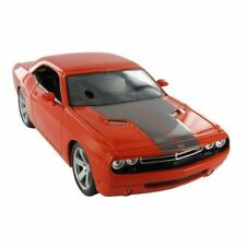 Car Diecast Vehicles