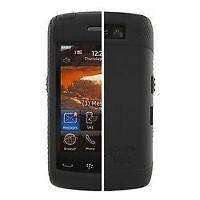 OtterBox Impact Case for BlackBerry Black