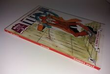 LUPIN III N. 5 - MITICO - STAR COMICS - DA EDICOLA