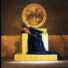 Enya The Memory Of Trees CD NEW SEALED 1995