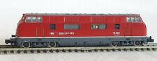 Arnold 2026  SBB  Diesellok Am 4/4 18 462    Spur N      Ersatzverpackung