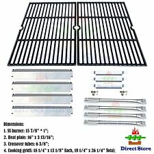 Direct store Parts Kit DG167 Replacement Charbroil Commercial Gas Grill 46326860