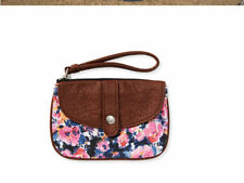 c8070b947 Aéropostale Small Bags   Handbags for Women for sale