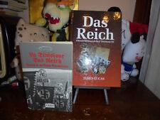 Das Reich, Il ruolo militare della 2° Divisione SS - James Lucas + omaggio