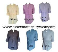Unbranded Maternity Tops & Shirts