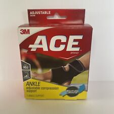 ACE Ankle Support 207248, Adjustable