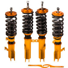 Performance Coilovers Kits 07-11 For Toyota Camry Adjustable Height Shock Strut