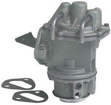 Carter M2846 New Mechanical Fuel Pump