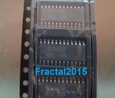1Pcs BD9483F-GE2 BD9483 SOP-24