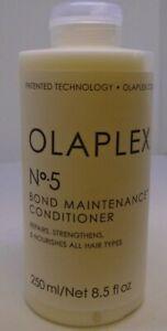 Olaplex No. 5 Bond Maintenance Conditioner 8.5 fl. oz.