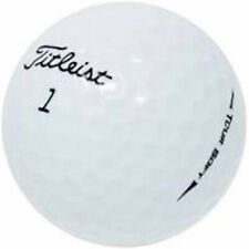48 Golf Balls- Titleist TourSoft  AAAA
