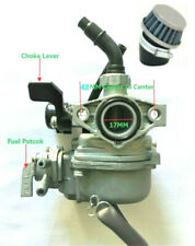 New Carburetor Rebuild Kit 78 79 80 81 Honda CT 70 Carb Repair Gasket Jet #P64