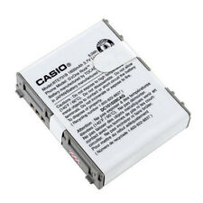 Casio BTE731B Extended [OEM]  Battery3.7V 1150mAh  for Casio G'zOne Rock C731