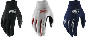 100 Percent 2021 Mens Sling MX Glove All Colors All Sizes