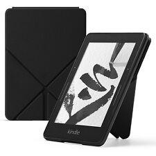 Amazon Kindle Voyage Origami Case Black