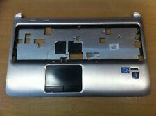 HP Pavilion DV6 DV6-6b50sa 6000 Series Palmrest Touchpad 665357-001