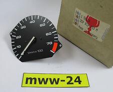 original VW Passat 35i 16V 9A Drehzahlmesser NEU 136ps 357919253M